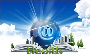 2020年中国大健康产业市场规模8万亿 资本抢先布局大健康产业【转】